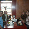 "Joe And Nina Visit Minsk Belarus!<br /> Russian women seeking men for marriage newsletter!<br /> A Belarus Bride Too Russian Brides Newsletter!<br /> <a href=""http://www.abelarusbride.net/news-letter.htm"">http://www.abelarusbride.net/news-letter.htm</a>"