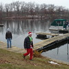 "The Portage Lakes Polar Bear Club-Akron Ohio-December 4, 2010-Meet Russian Women For Marriage! Cool Activities To Enjoy With Your Russian Bride!  A Belarus Bride  <a href=""http://www.abelarusbride.com"">http://www.abelarusbride.com</a>"