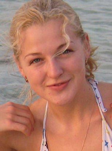 "Russian Women Seeking Men! Russian Women Seeking Men For Marriage!<br /> Meet Sweet Russian Women For Marriage! Beautiful Sexy Sweet Russian Wife Match!  <br /> A Belarus Bride  <a href=""http://www.abelarusbride.com/summit_drag_racing_2008_nationals.htm"">http://www.abelarusbride.com/summit_drag_racing_2008_nationals.htm</a>"
