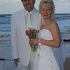 "Russian Brides Match!<br /> Meet Russian Women For Marriage! Beautiful Russian Brides Match!  <br /> Beautiful Russian Women Seeking Marriage Introduction And Matchmaking Agency!<br /> A Belarus Bride  <a href=""http://www.abelarusbride.com/belarus_bride_in_tasmania.htm"">http://www.abelarusbride.com/belarus_bride_in_tasmania.htm</a>"