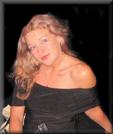 """Russian Wife Finder-Akron Ohio Russian Matchmaking Agency!<br /> Meet Sweet Russian Women For Marriage! Beautiful Sexy Sweet Russian Wife Match!  <br /> A Belarus Bride  <a href=""""http://www.abelarusbride.com/summit_2010_nationals_page_2.htm"""">http://www.abelarusbride.com/summit_2010_nationals_page_2.htm</a>"""