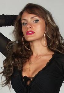 "Russian Women Seeking Men! Russian Women Seeking Men For Marriage!<br /> Meet Sweet Russian Women For Marriage! Beautiful Sexy Sweet Russian Wife Match!  <br /> A Belarus Bride  <a href=""http://www.abelarusbride.com/summit_drag_racing_2008_nationals.htm"">http://www.abelarusbride.com/summit_drag_racing_2008_nationals.htm</a>"
