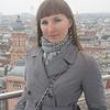 "Russian women seeking older men for marriage newsletter!<br /> A Belarus Bride Too Russian Brides Newsletter!<br /> <a href=""http://www.abelarusbride.net/news-letter.htm"">http://www.abelarusbride.net/news-letter.htm</a>"