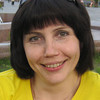 "Russian Wife Finder-Akron Ohio Russian Matchmaking Agency!<br /> Meet Sweet Russian Women For Marriage! Beautiful Sexy Sweet Russian Wife Match!  <br /> A Belarus Bride  <a href=""http://www.abelarusbride.com/summit_2010_nationals_page_2.htm"">http://www.abelarusbride.com/summit_2010_nationals_page_2.htm</a>"