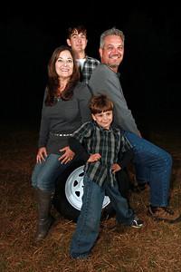 Ryll Family 2010 G2-12