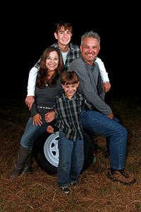 Ryll Family 2010 G2-10