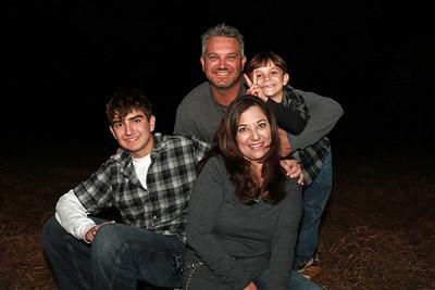 Ryll Family 2010 G2-11