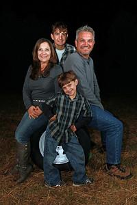 Ryll Family 2010 G2-08