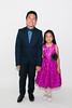 SAMOY FAMILY-09
