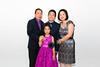 SAMOY FAMILY-02