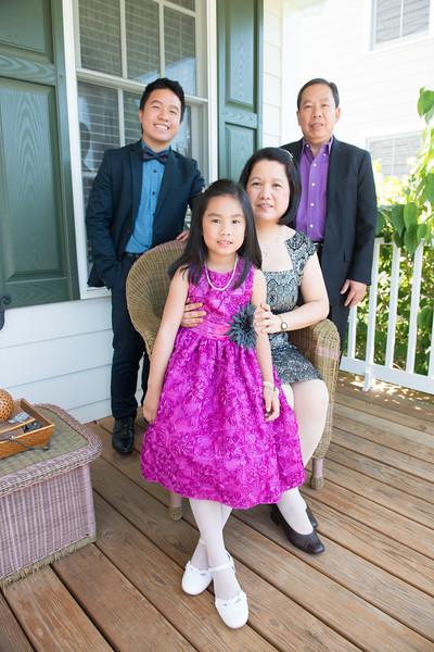SAMOY FAMILY-11