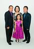 SAMOY FAMILY-03