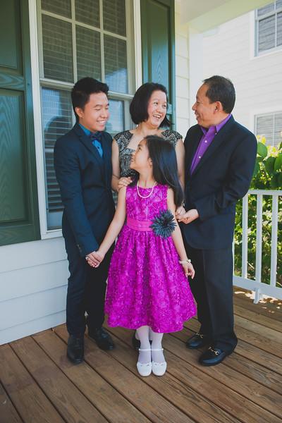 SAMOY FAMILY-15