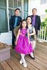 SAMOY FAMILY-12