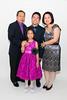 SAMOY FAMILY-01