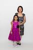 SAMOY FAMILY-06