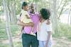 SAPP FAMILY SPRING 2016-04