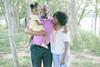 SAPP FAMILY SPRING 2016-05