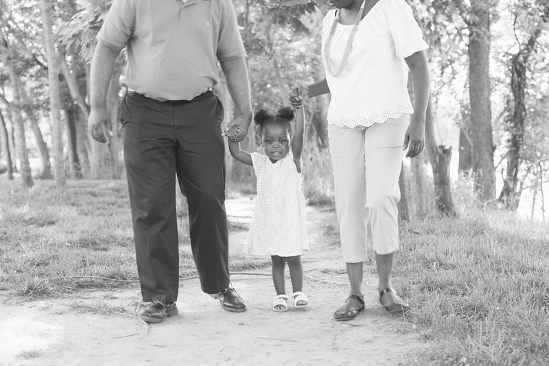 SAPP FAMILY SPRING 2016-10