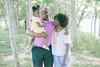 SAPP FAMILY SPRING 2016-06