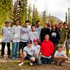 20100713 Scout Camp 14