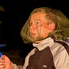 20100713 Scout Camp 115