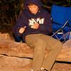 20100713 Scout Camp 109