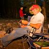 20100713 Scout Camp 108