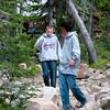 20100713 Scout Camp 28