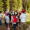 20100713 Scout Camp 21