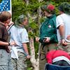20100713 Scout Camp 8