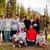 20100713 Scout Camp 13