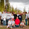 20100713 Scout Camp 18