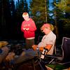 20100713 Scout Camp 107