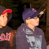 20100713 Scout Camp 114