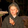 20100713 Scout Camp 112