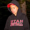 20100713 Scout Camp 113