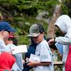 20100713 Scout Camp 5