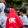 20100713 Scout Camp 6