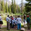 20100713 Scout Camp 22