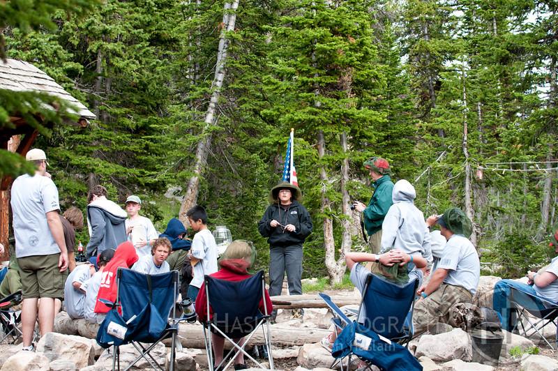 20100713 Scout Camp 3