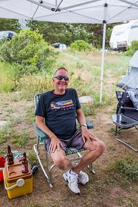 RMNP_2015_trip-6653