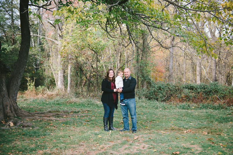 SHUPP FAMILY FALL 2015-001