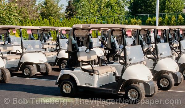 SJMC Golf Classic 2015