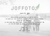 JOFFOTO PRINTING RIGHTS