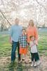 SMITH FAMILY -001