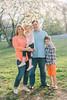 SMITH FAMILY -011
