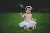 Sofia turns one-08