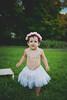Sofia turns one-04
