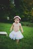 Sofia turns one-02